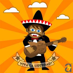 senor sombrerooo...