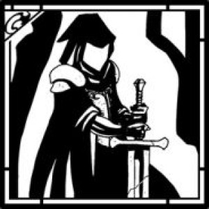 LordCallus's Profile Picture
