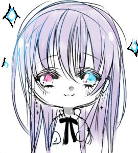 Puriita's Profile Picture
