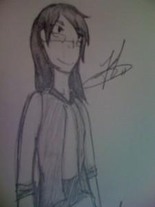 VitareFata's Profile Picture