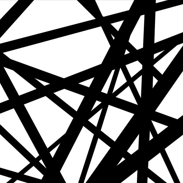 ab4fc8d58c0 Similiar Cover Van Halen Stripes Keywords