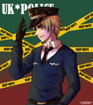 APH - UK Police