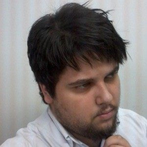 thrush-beard's Profile Picture