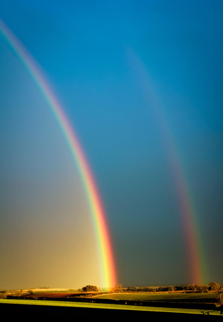 double_rainbow_by_greenough-d4hghdm.jpg