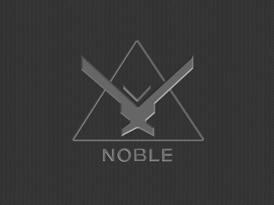 Halo Reach: Noble Team by Takua770