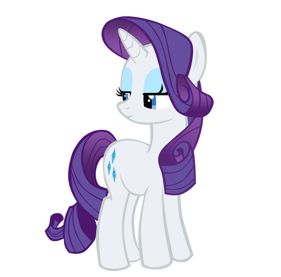 rarity_not_amused_vector_by_takua770-d3gbj62.png