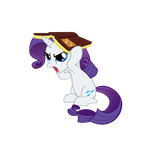 Rarity: I Tried To Tell You.