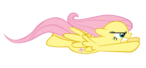 Fluttershy: To the Rescue