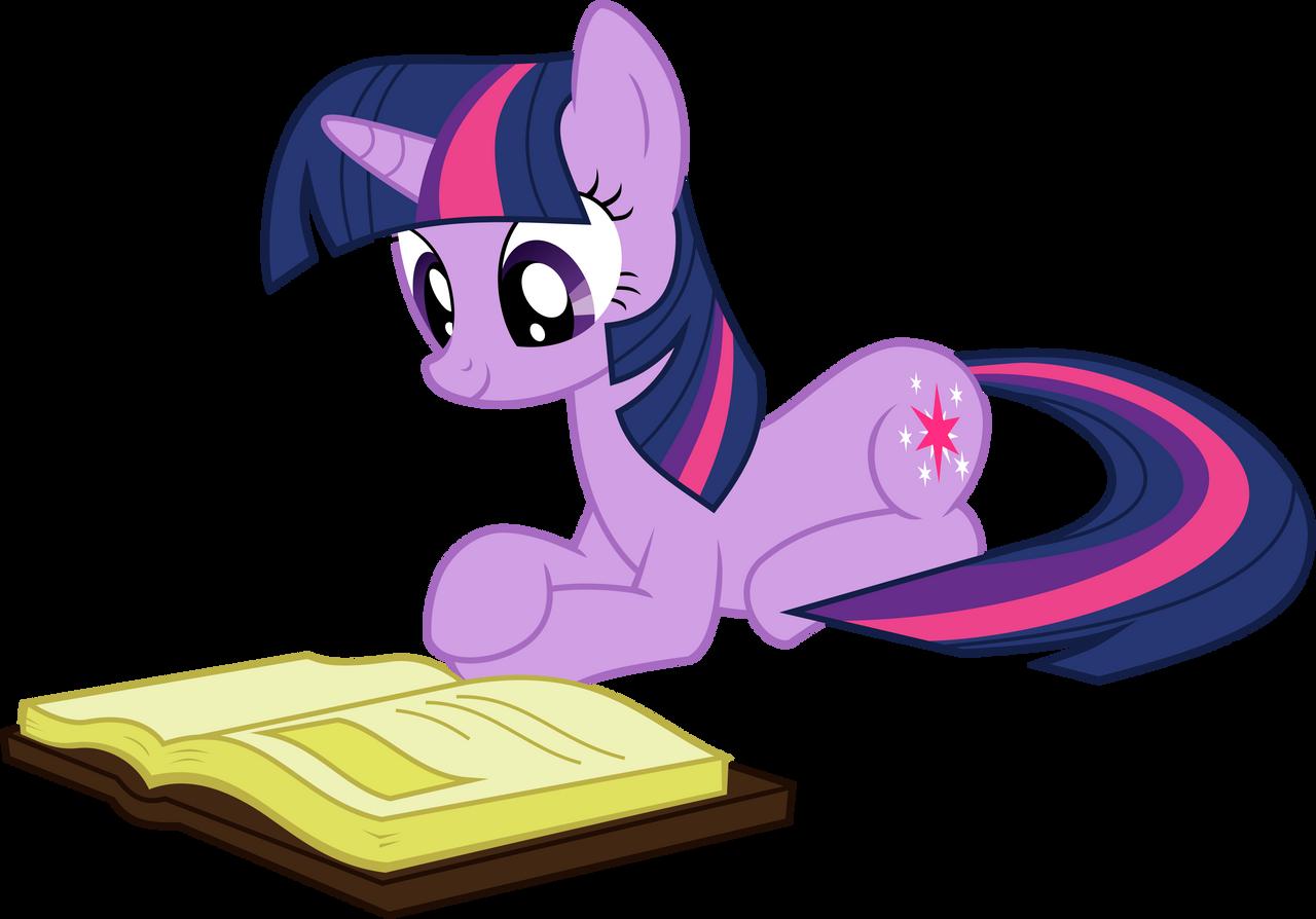 Twilight Reading - Season 2 Poster