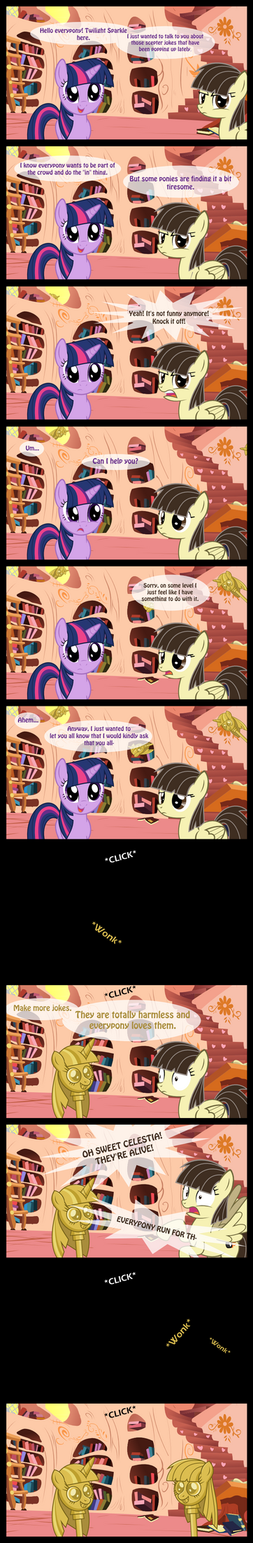 Sceptervention by Takua770