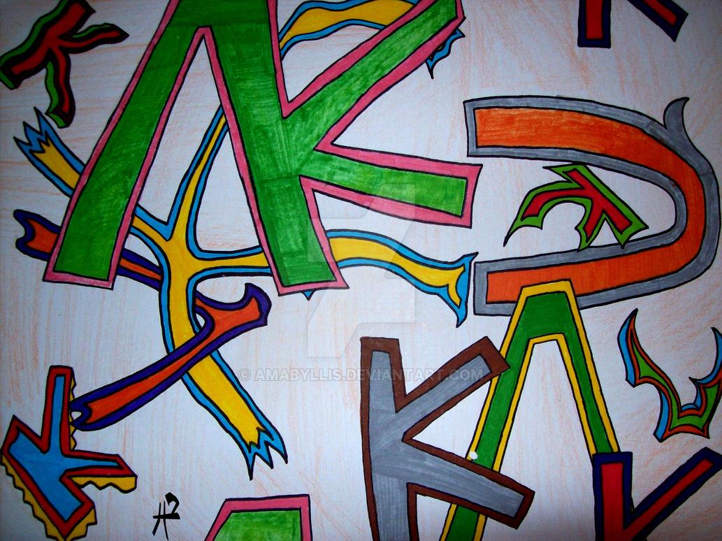 Greek letters by amabyllis on deviantart for Greek letters purchase