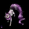 Icon Commission 3 for troll--zaya by Amabyllis