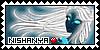 .:Nishanya-Stamp:. by Amabyllis