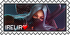.:Irelia-Stamps:. by Amabyllis