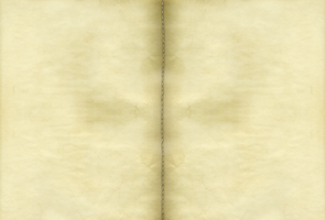Journal pages by Ja-Kitsu-Ryou