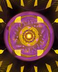 Emblem by Steelsoldat