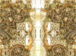 El Dorado by Steelsoldat