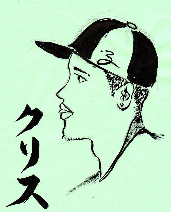 ChrisXLee's Profile Picture
