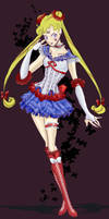Lolita Moon