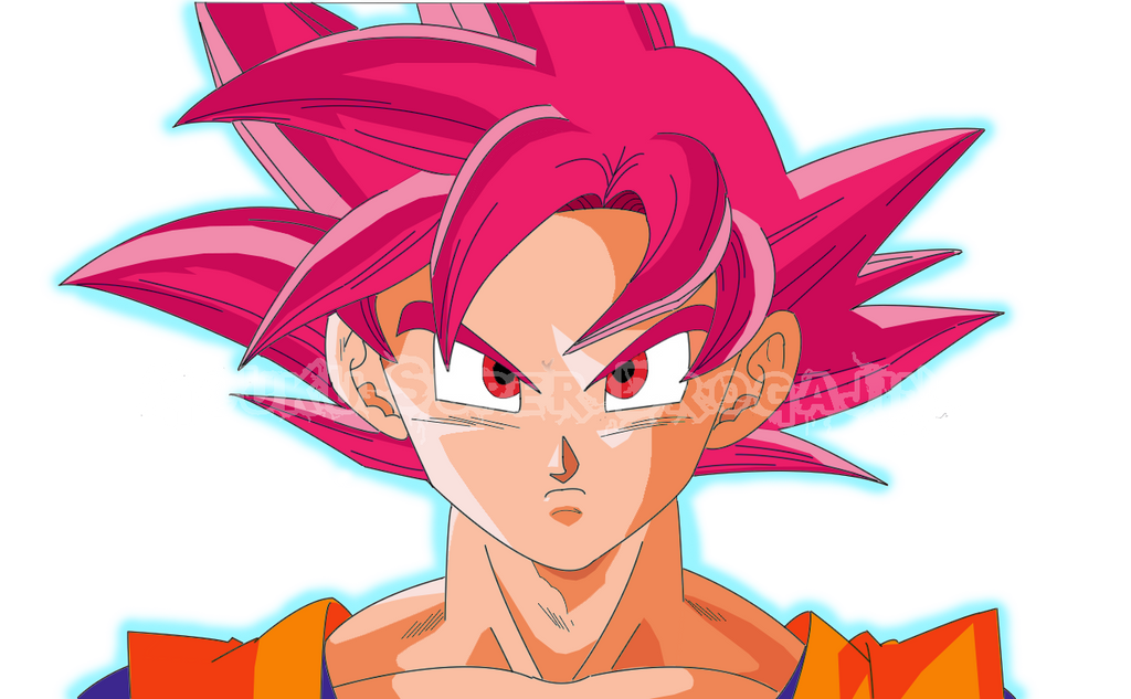 Goku Ssj Dios  Huawei P9