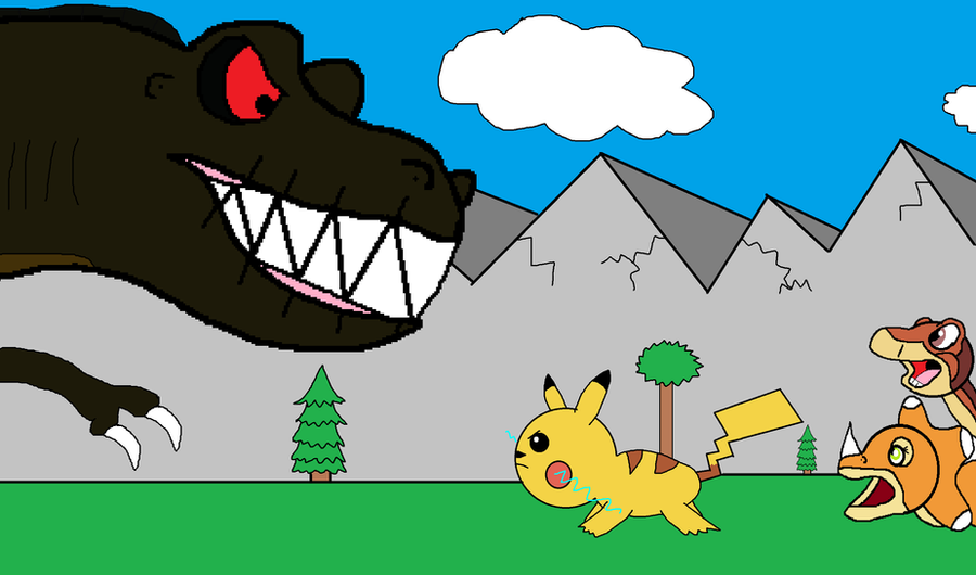 Land before time chomper coloring pages