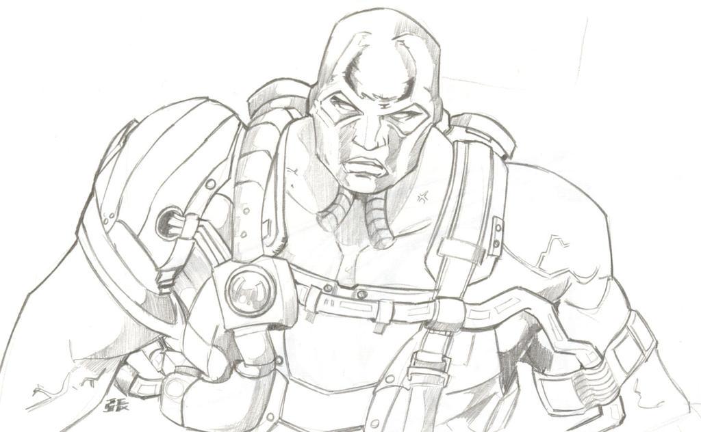 batman arkham origins bane coloring pages coloring pages