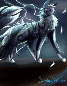 Storm-feather456's Profile Picture