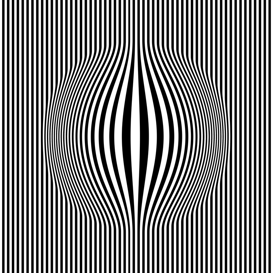 Print >> Kinetic art numero 003 by Baartman on DeviantArt