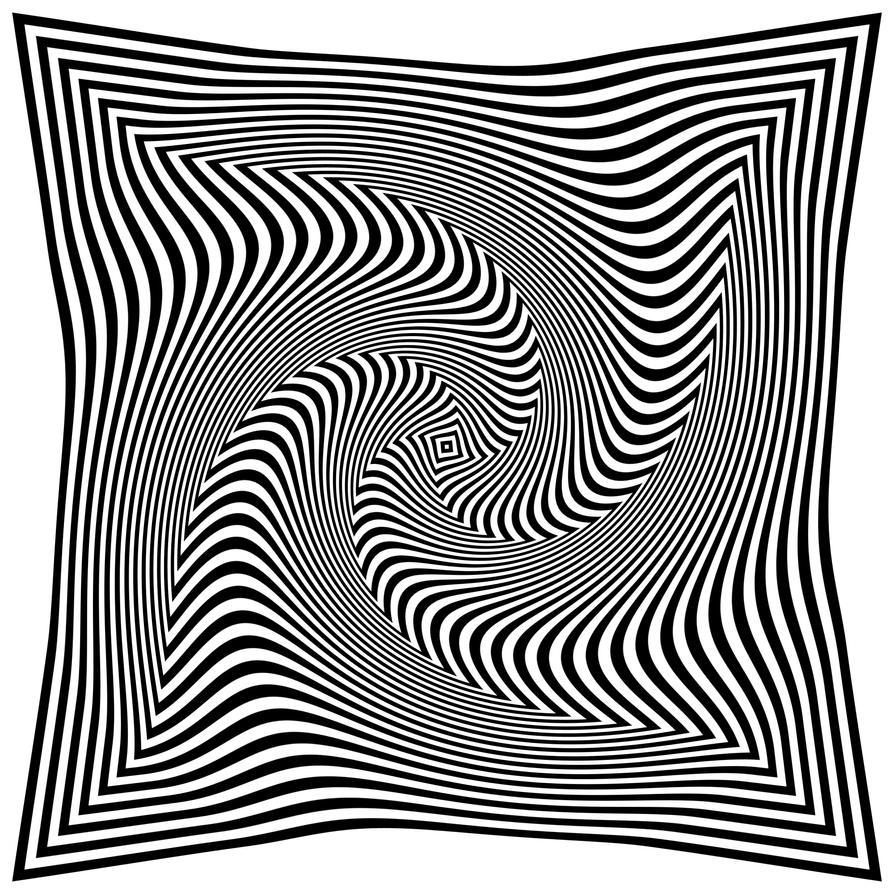 Kinetic art numero 133 by baartman on deviantart solutioingenieria Images