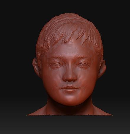 ddd111's Profile Picture