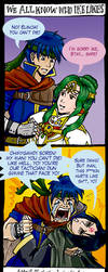 FE: We all know who Ike likes by Elf-chuchu