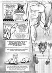 LS- Ch3 Page 3