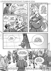 LS- Ch3 Page 5 by Elf-chuchu