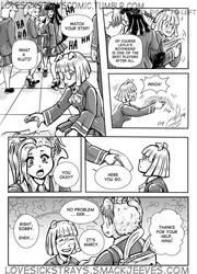 LS-Ch3 Page 6 by Elf-chuchu