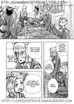 LS- Ch3 Page 12