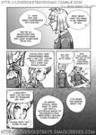 LS- Ch3 Page 13