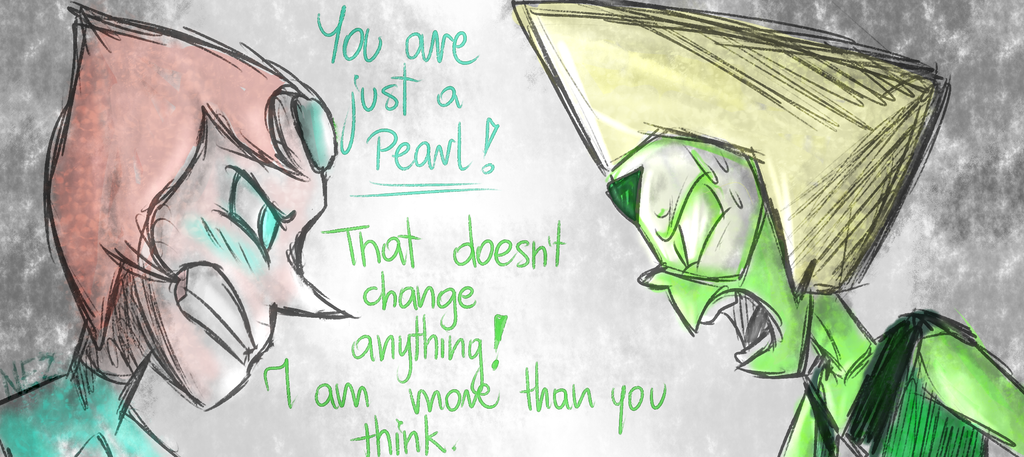 hqdefault x pearls youtube pearl peridot watch