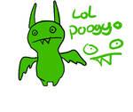 My UglyDoll