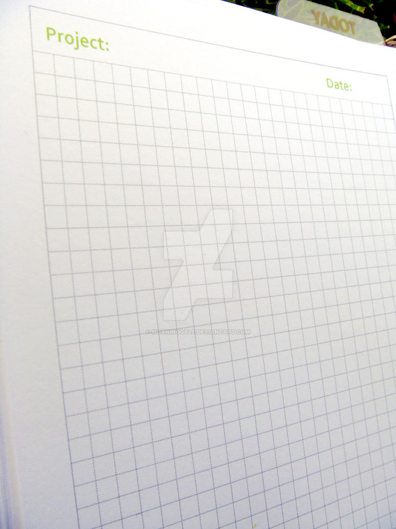 classic graph paper pack by morninggale on deviantart