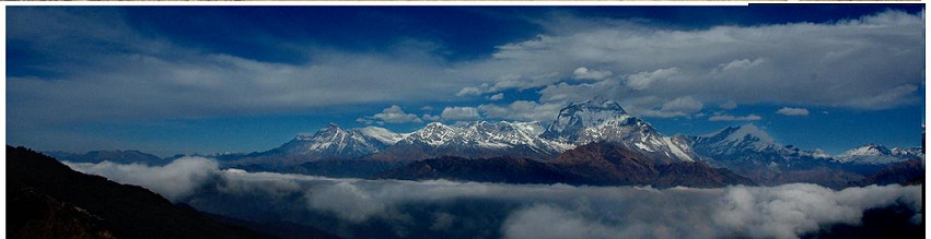 Nepal Pano 2 by ifly352