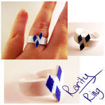 Rarity Ring