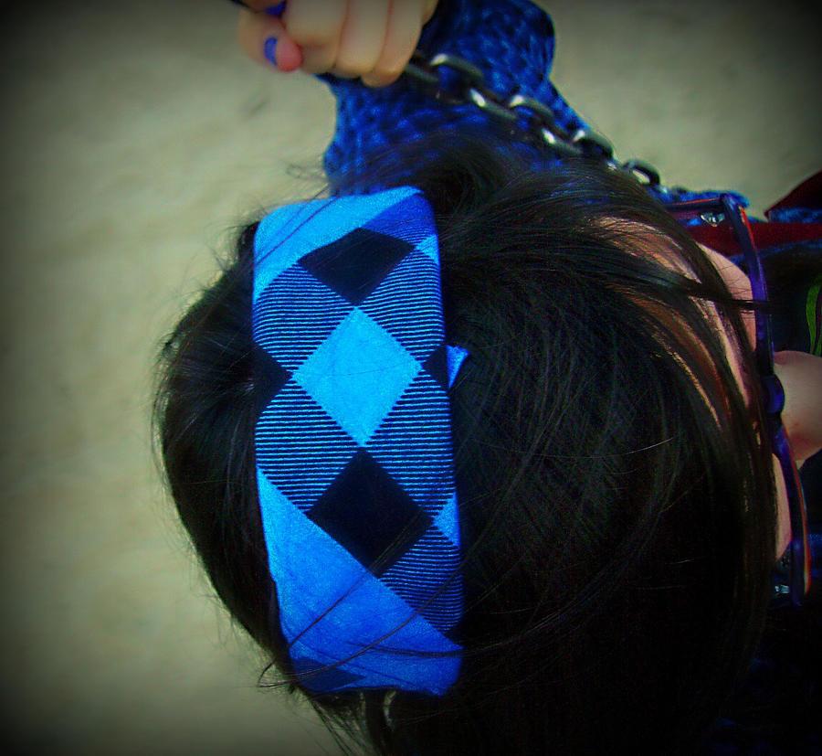 irishjewel's Profile Picture
