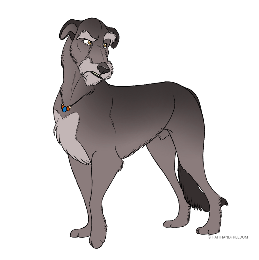 irish_wolfhound_by_faithandfreedom-dbj3tf2.png