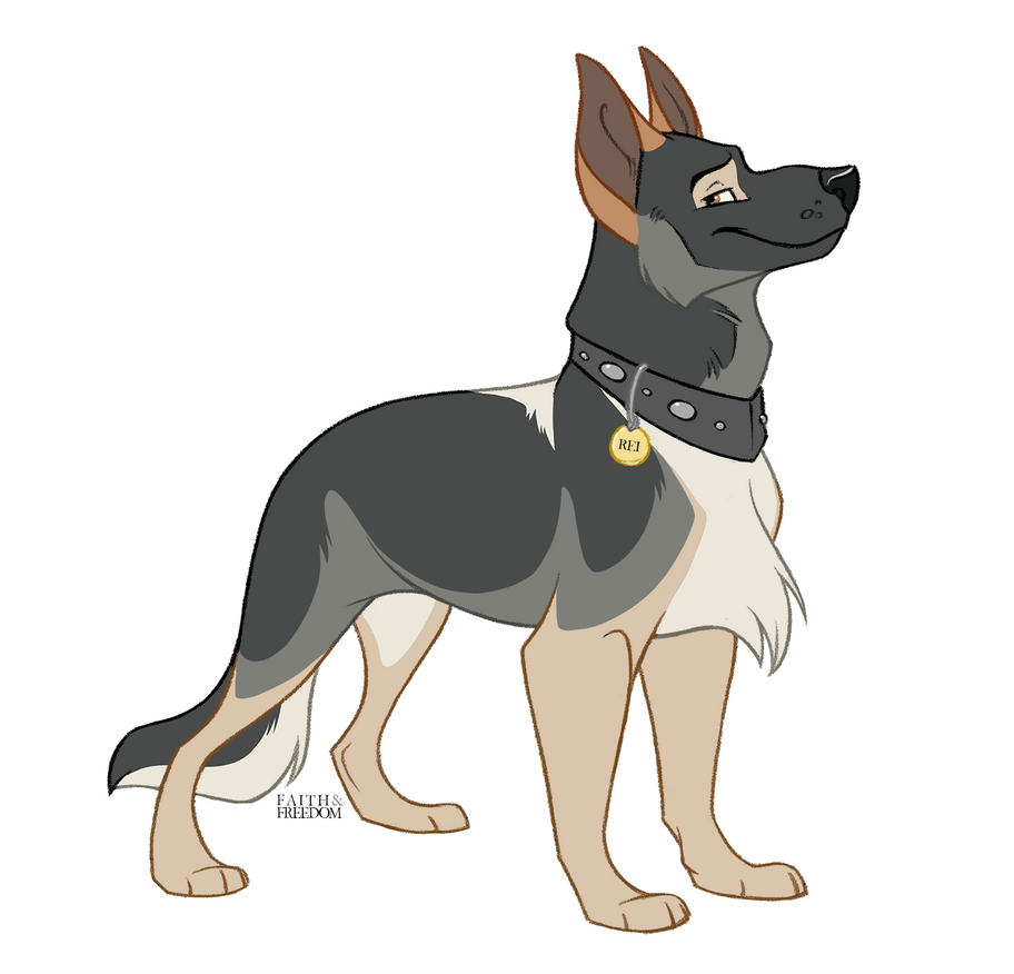 german_shepherd_by_faithandfreedom-dc9rmw3.png