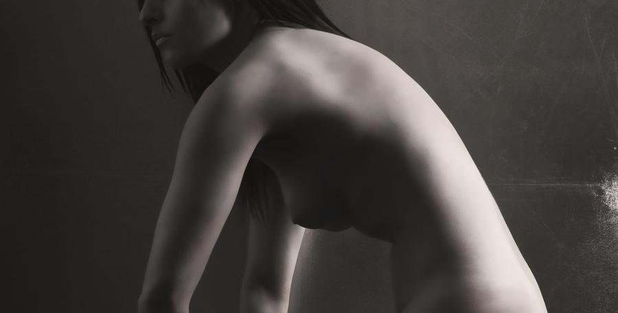 Body by MariaMontana