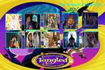 Top Tangled Season 3 Episodes