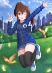 COM2015 - Takahashi Yuki