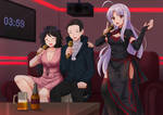 COM2018 - Karaoke