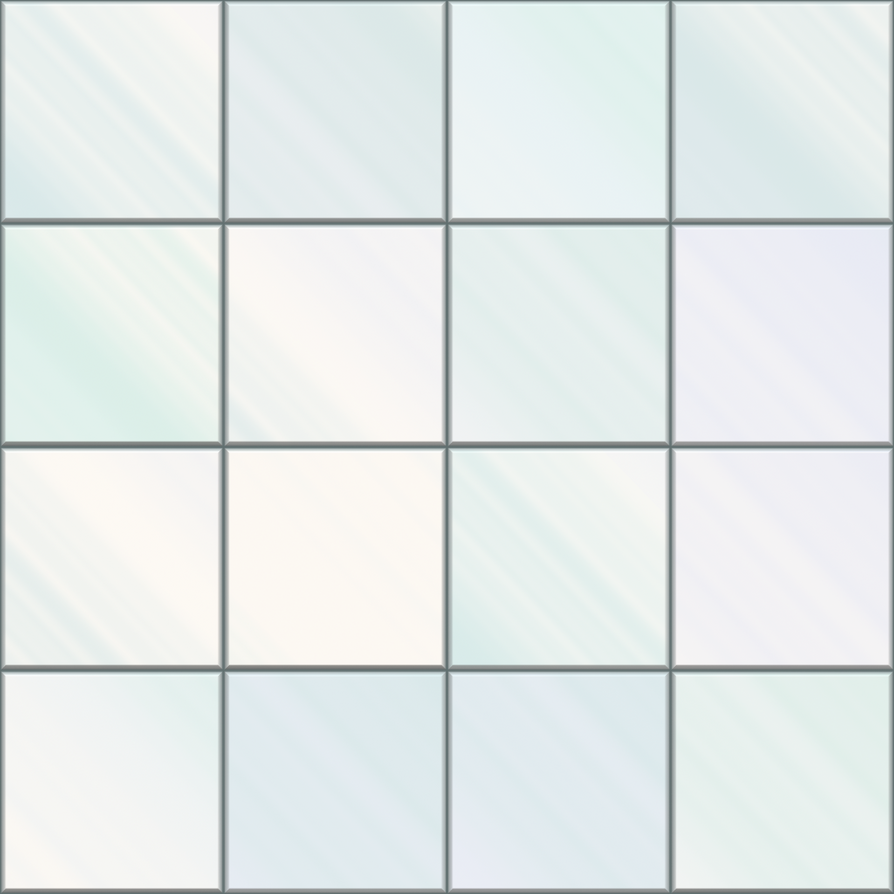 Clear Glass Png