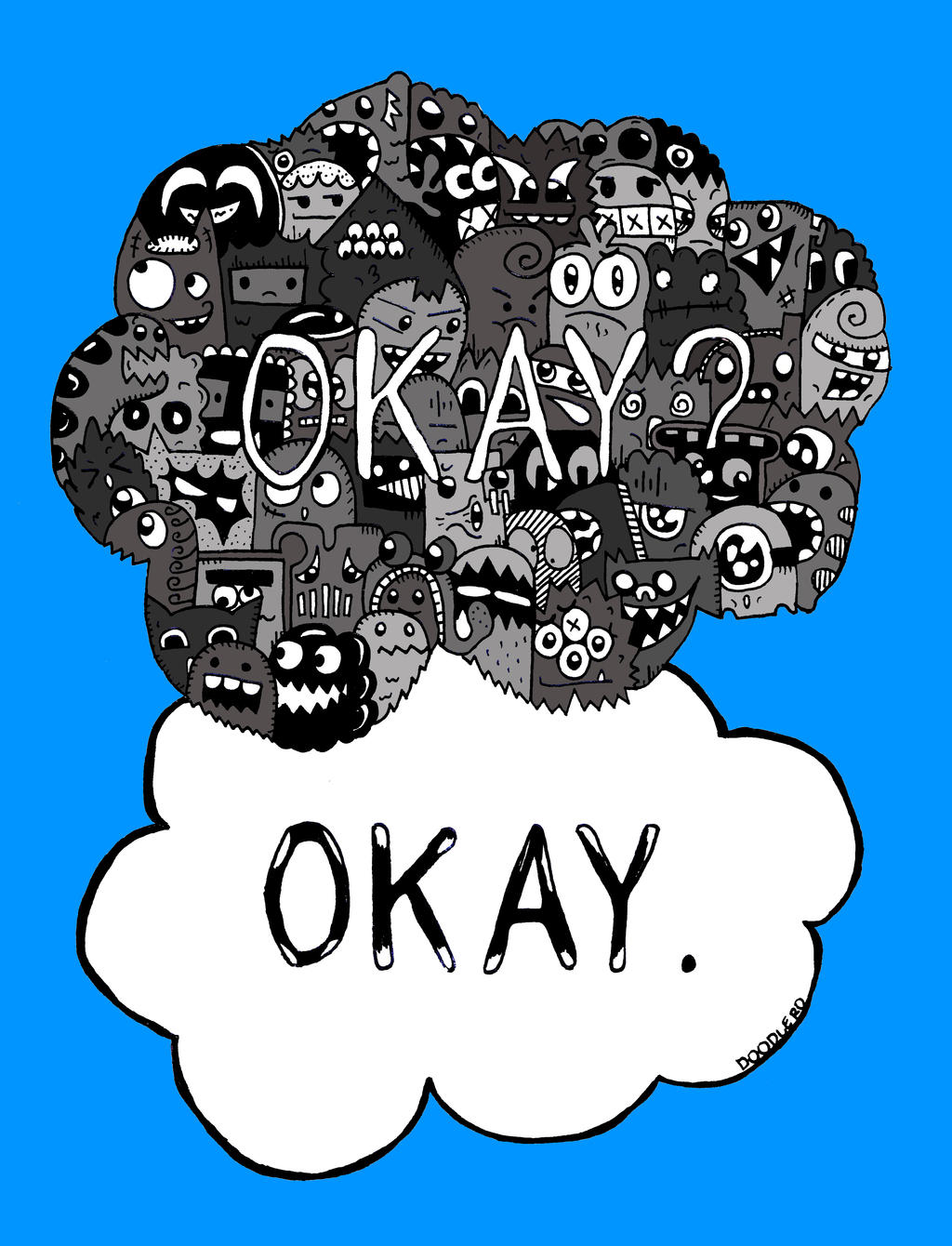 The Fault In Our Stars Wallpaper Iphone The Galleries Of Hd Wallpaper